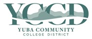Yuba Community College District Logo